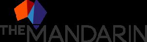 TheMandarin