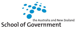 anzsog_logo_colour_web