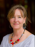 Lisa Wardlaw Kelly